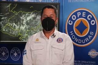 Honduras: ¿Cuáles son las condiciones del clima?