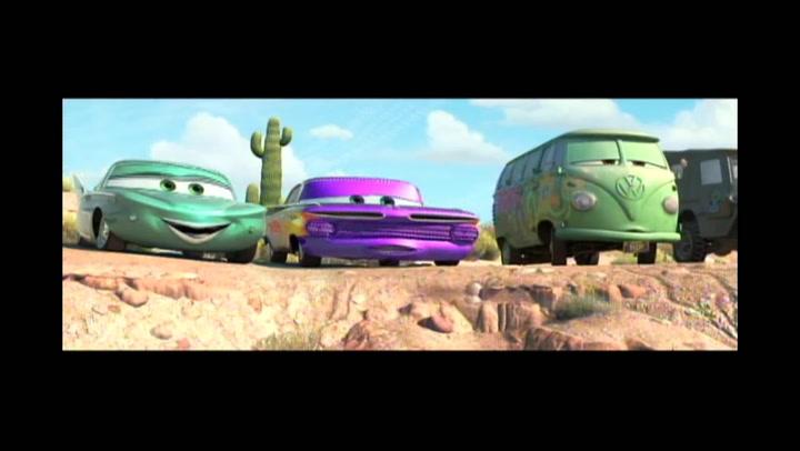 cars 2006  movie  moviefone