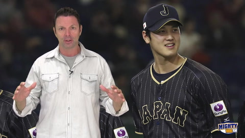 Kaplan: We're all on Ohtani watch