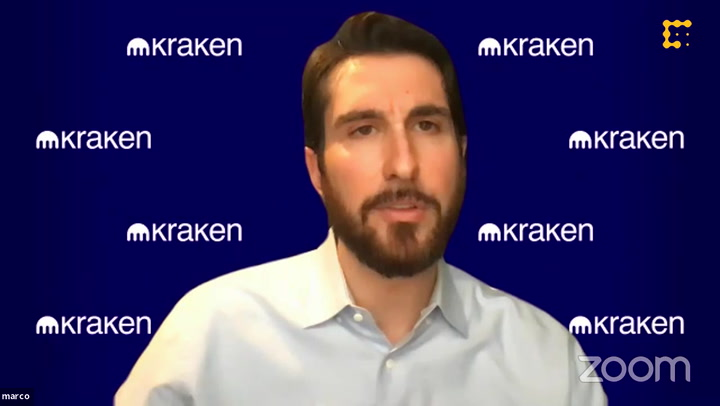 Tales From the Crypto Courtroom With Brian Klein