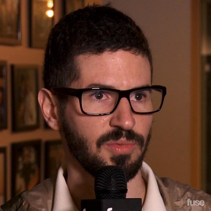 Linkin Park Philippines Benefit Concert