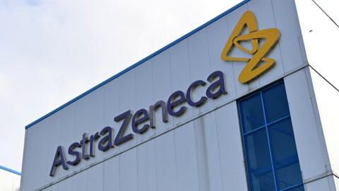 Vacuna AstraZeneca /Oxford conlleva respuesta inmunitaria prometedora