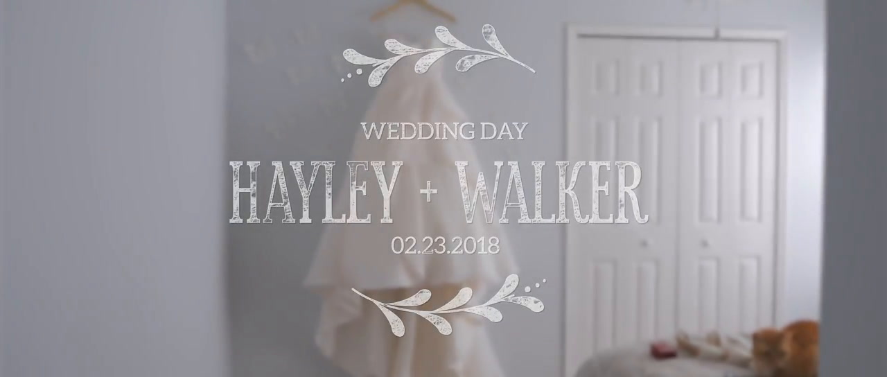 Hayley + Walker | Winter Park, Florida | Winter Park Farmers Market