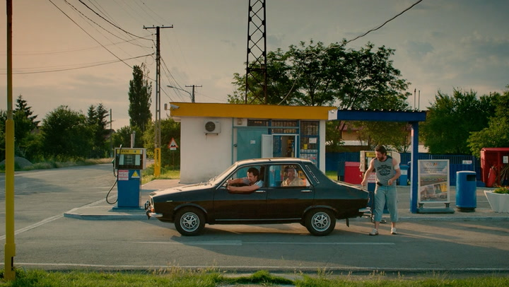 'Two Lottery Tickets' Trailer