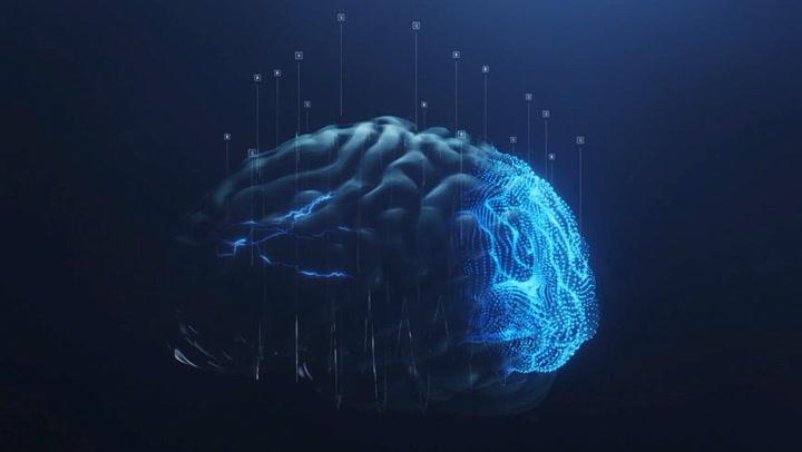 Entheon Biomedical: Innovative Addiction Treatment
