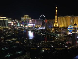 Southwest Airlines considering Las Vegas-Hawaii flights