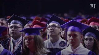 Nevada adopts new high school diploma requirements