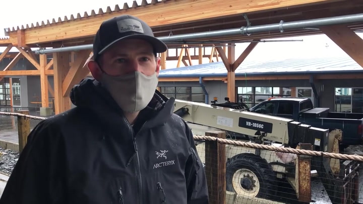 Alaska 2021: Inside Passage companies talk about devastating season without cruise passengers