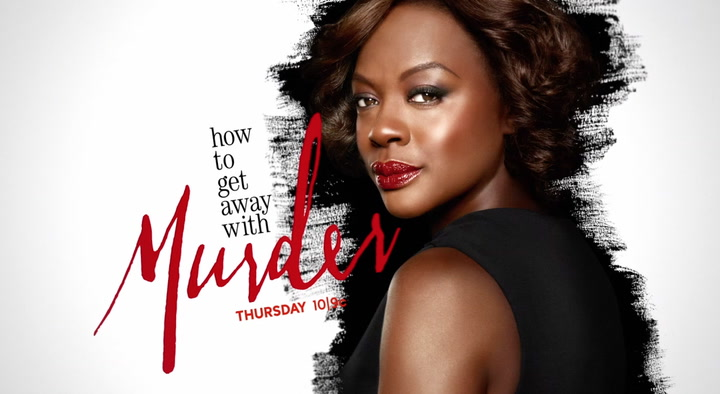 How to get away with murder season 3 annalise jail ccuart Image collections