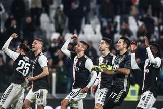 Cristiano Ronaldo marca doblete en el triunfo de la Juventus sobre Udinese