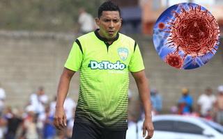 Luis Guzmán y su duro testimonio de vida: