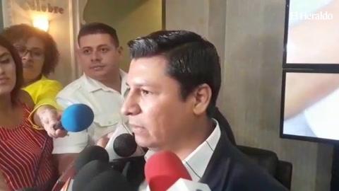 Salud confirma nueva muerte por dengue grave en Honduras