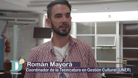 Paraná se transforma en un polo en la disciplina de gestión cultural