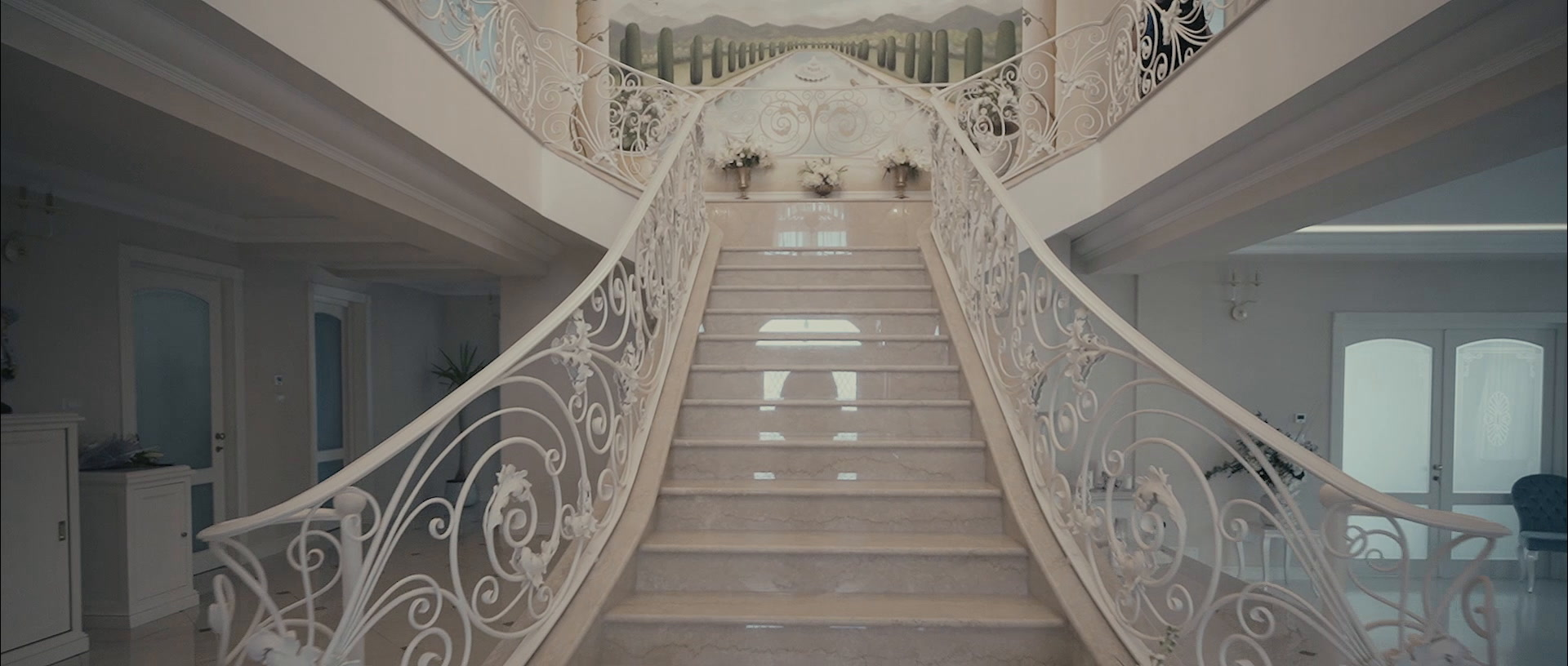 Diana + Ionut | Targu Neamt, Romania | Armonia by Aristocratis