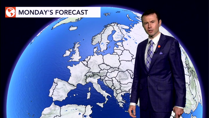 Florence Weather Accuweather Forecast For Tuscany Italy