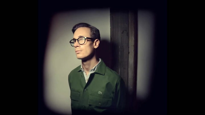 "Shows: Music Video:  Hellogoodbye ""The Magic Hour Is Now"" [Exclusive Video Premiere]"