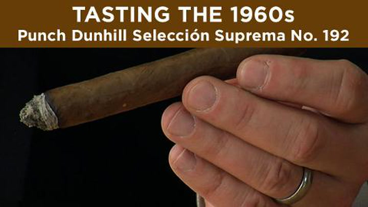 Tasting the 1960s, Part Two