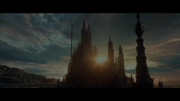 US Trailer 1