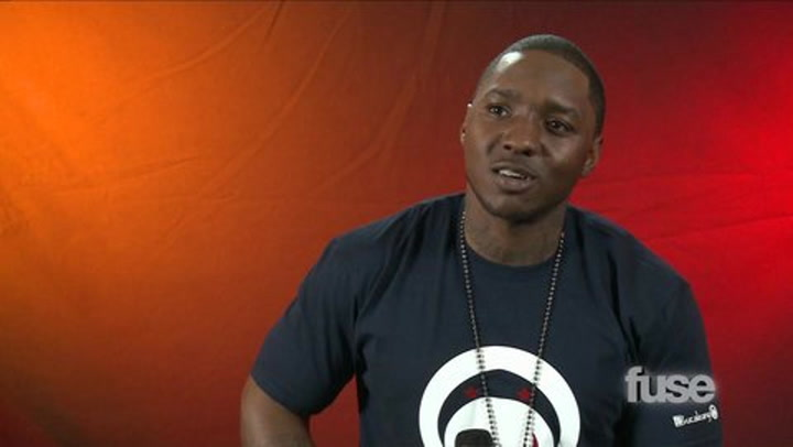 Interviews: Lil' Cease Remembers Biggie, Scrutinizes Hip Hop Today