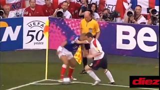 Wayne Rooney se retira del fútbol y ahora será entrenador