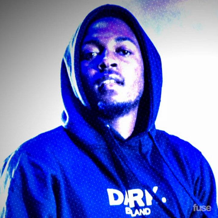 "Kendrick Lamar Responds to ""Control"" Verse"