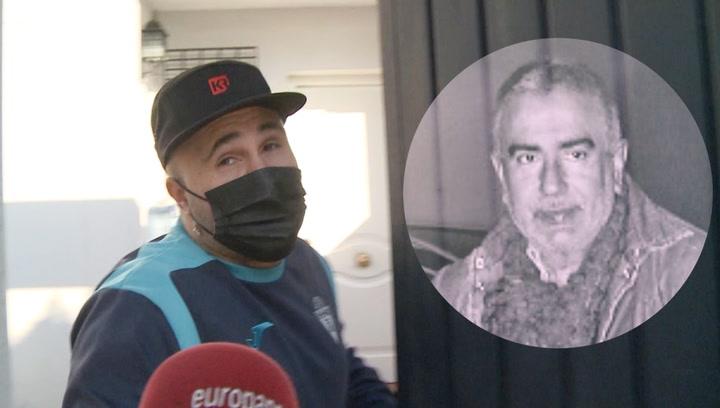 Kiko Rivera sentencia a su tío Agustín: