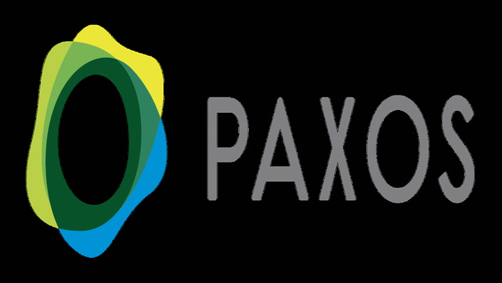 Paxos Trumpets Same-Day Shares Settlement Using Blockchain - CoinDesk