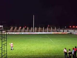 Real Sociedad vs Vida: Estadio Francisco Durón de Tocoa acogerá su primer juego en horario nocturno