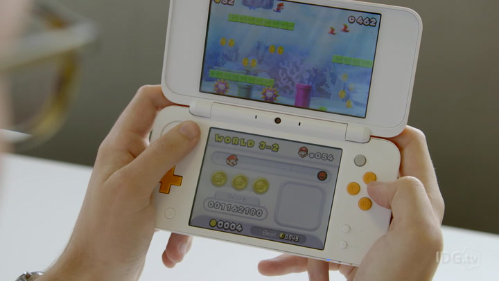 3ds Vc Injects