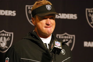 Vegas Nation: Raiders prepare for potential final game in Oakland