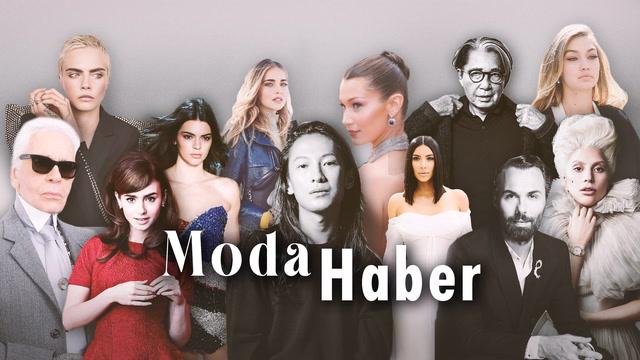 Moda Haber