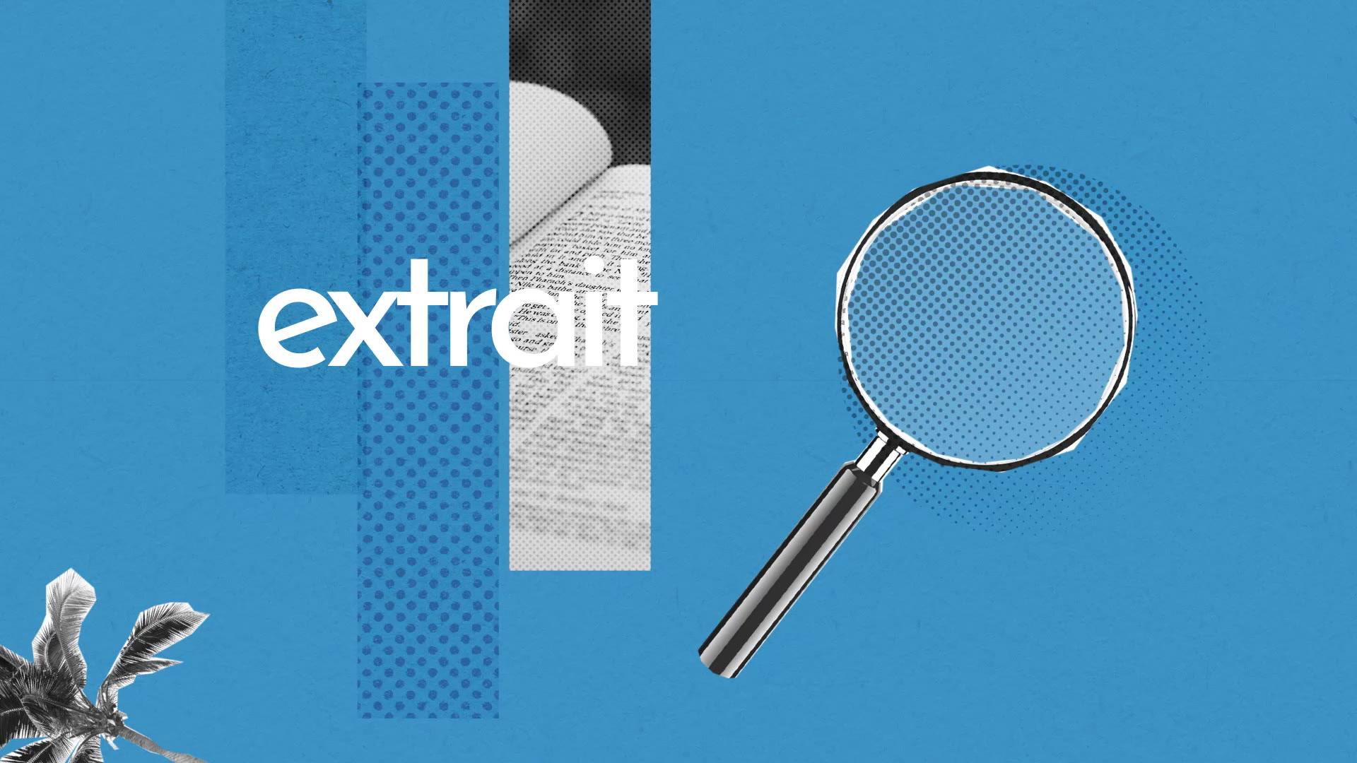 Extrait : Définition simple et facile du dictionnaire