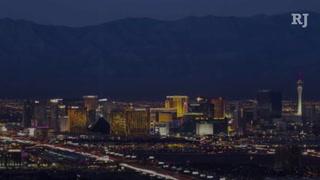MGM creates 'civilian version of a SWAT team' following Las Vegas shooting