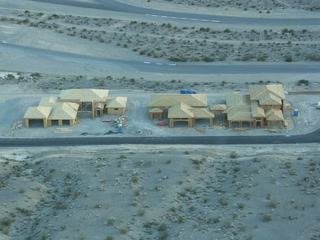Halt to domestic water wells could stop growth in Pahrump