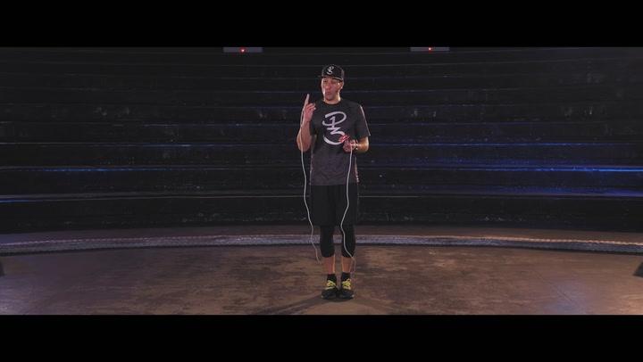 'Messi10', el espectáculo del Cirque du Soleil, unió a Pinto y a Jessica