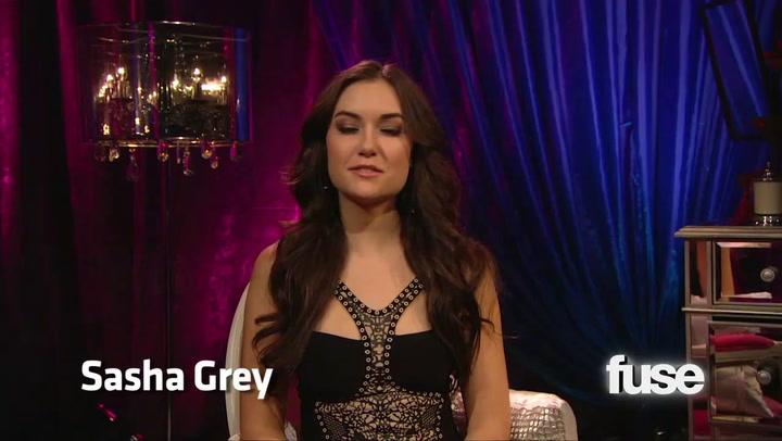 Top 100 Sexiest:  Sasha's Favorite Sexy Video: 20-11