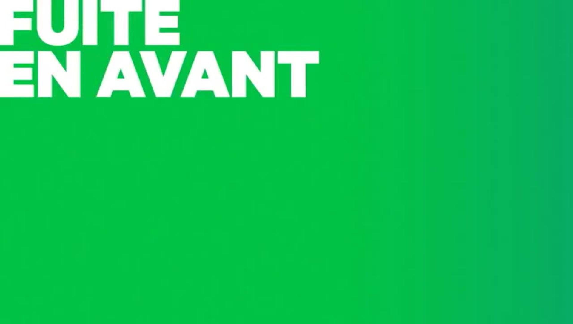 Sale temps pour la planète : Languedoc, battu par les flots