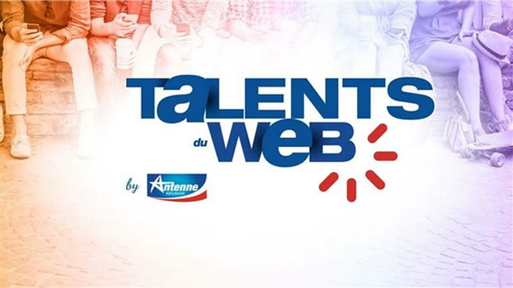 Replay Talents du web - best of live dilafe - Mercredi 12 Mai 2021