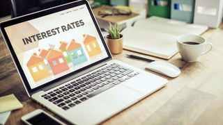 How to Get the Best Mortgage Interest Rate You Possibly Can