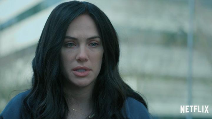 'Hypnotic' Trailer