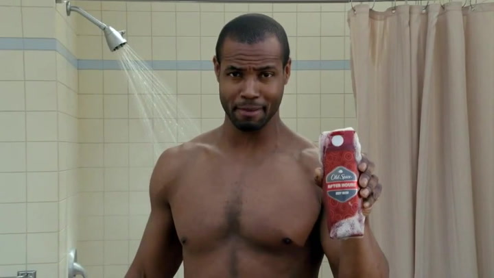 Old Spice Campaign Smells Like a Sales Success, Too – Adweek