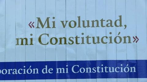 Cuba cierra 3 meses de debates y avanza hacia nueva Constitución