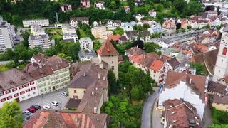 Thumbnail von Bucket 1 - Schweiz | KroneTV Topdestinations 2021
