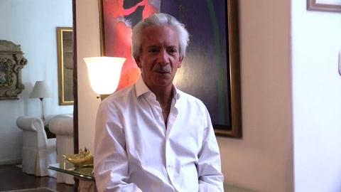 El Premio Rey de España significa un abrigo vital para El Periódico de Guatemala