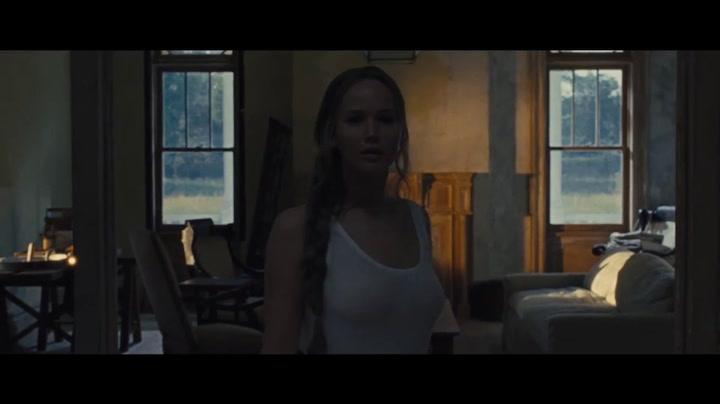 Trailer 2 ('Wife')