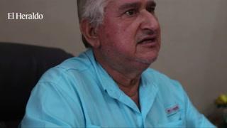 Copán: En Alcaldía de Santa Rita no saben de aviones llenos de turistas