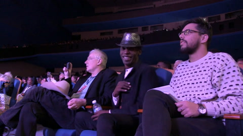 Michael Jackson a ritmo de salsa en Cuba, gracias a un latino
