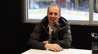 Golden Edge Nate Schmidt Podcast 1.10.2020