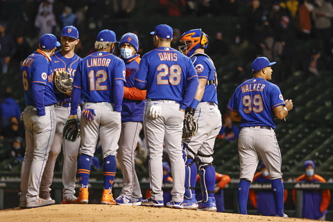When's the right time to get ejected and when the right time is to hold a team meeting?