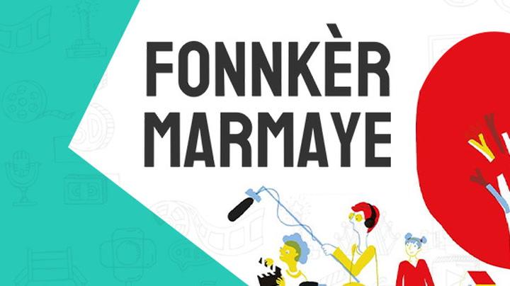 Replay Fonnker marmaye - Mercredi 30 Décembre 2020